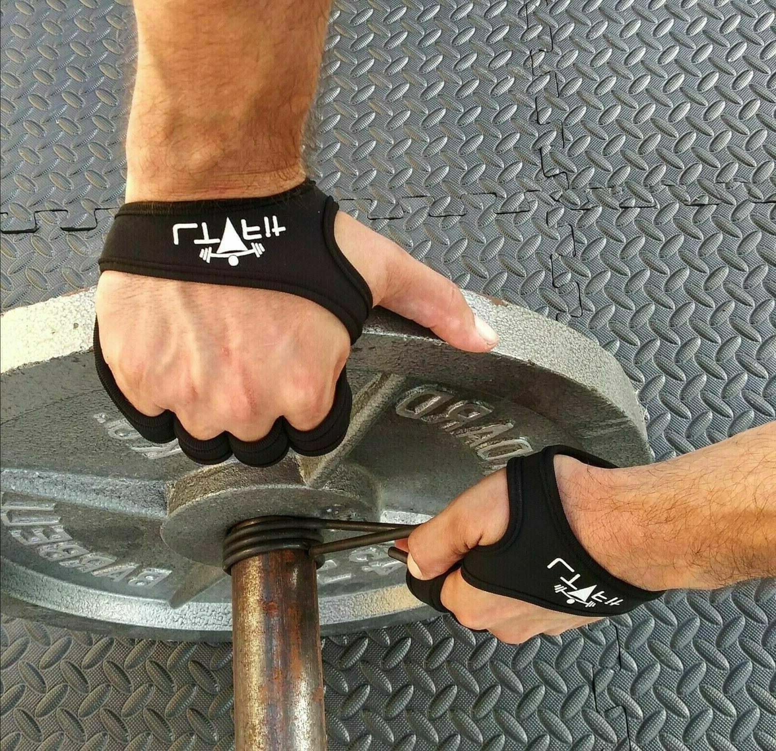 Sports Weight For Workout Training Pull