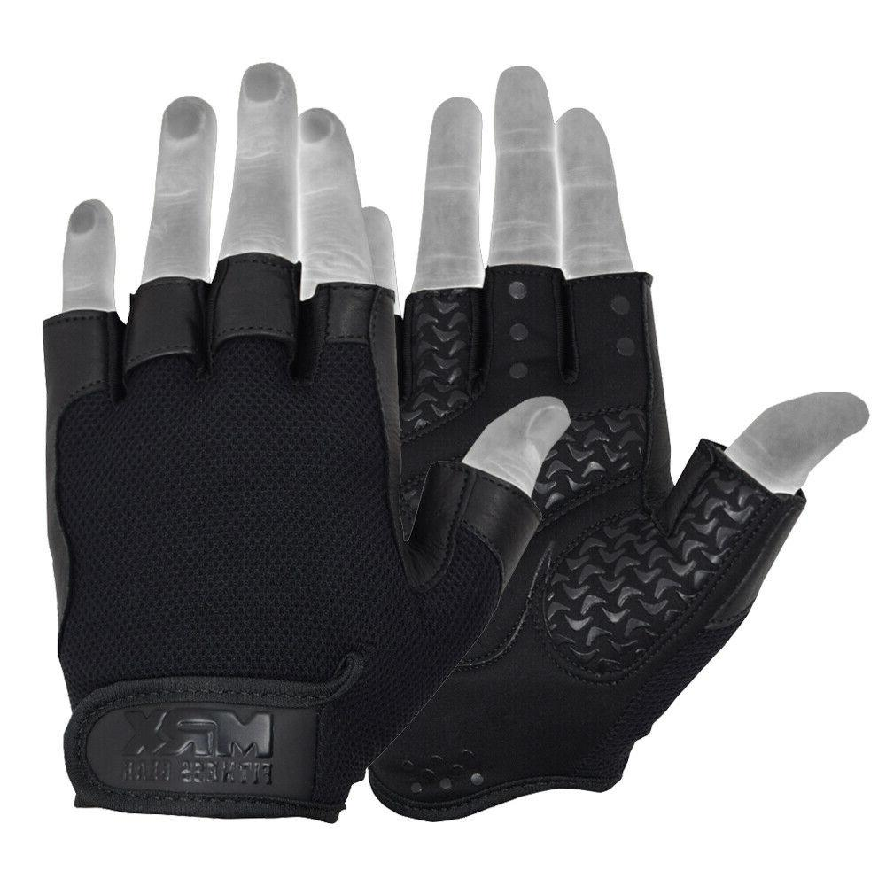 US Gym Gloves Exercise