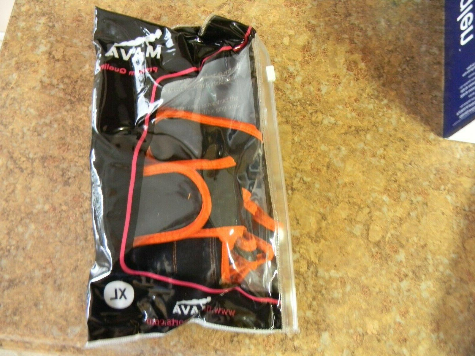 ventilated workout gloves with wrist wraps