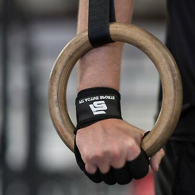 Lifting Gloves For Gym Pull Ups