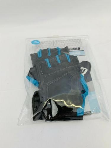 weight lifting gloves gym gloves sports sparring