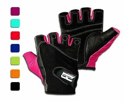 weight lifting gloves gym training glove fitness
