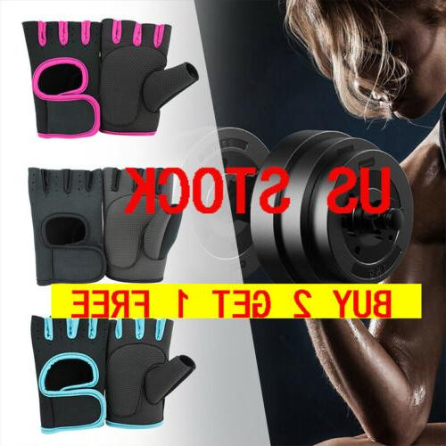 Weight lifting Finger Wrist Wrap Sports
