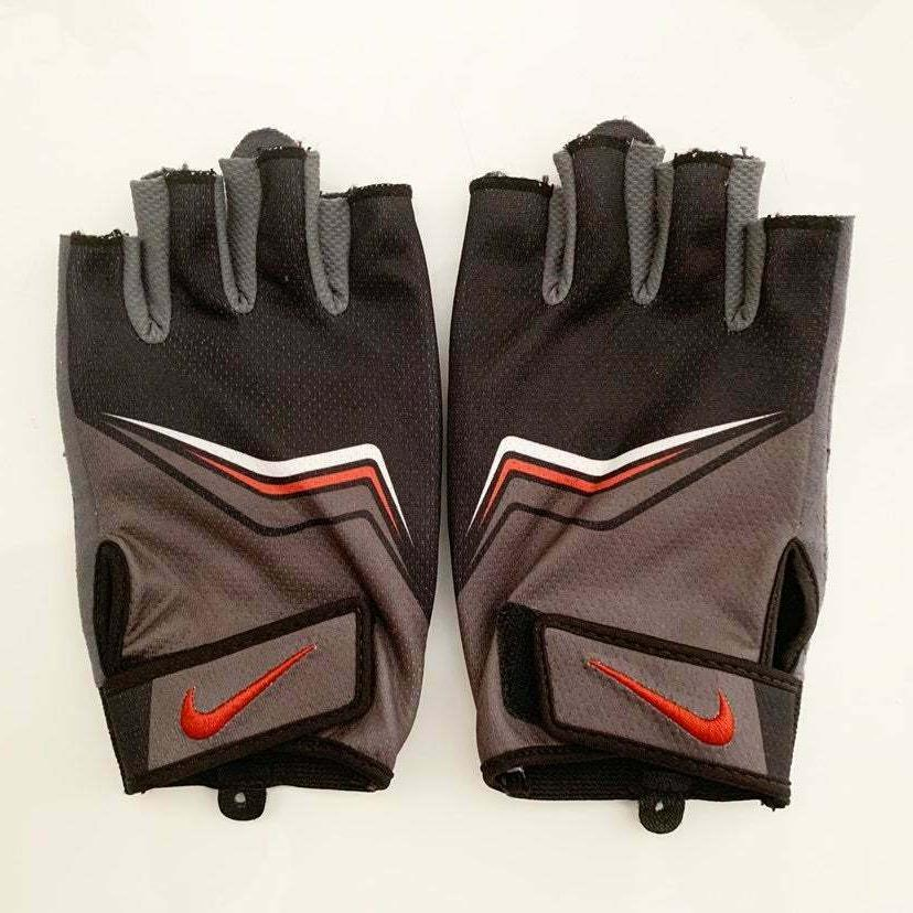 weight lifting gloves size xl