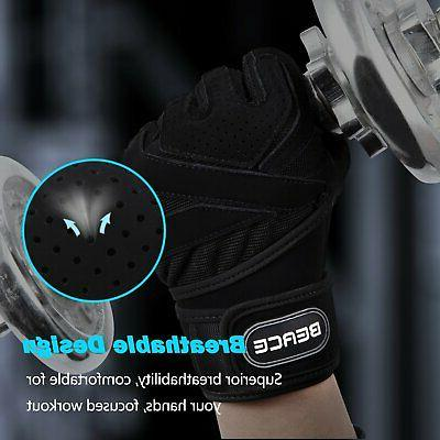 BEACE Gloves with