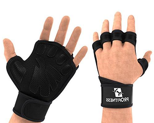 gloves fitness workout glove