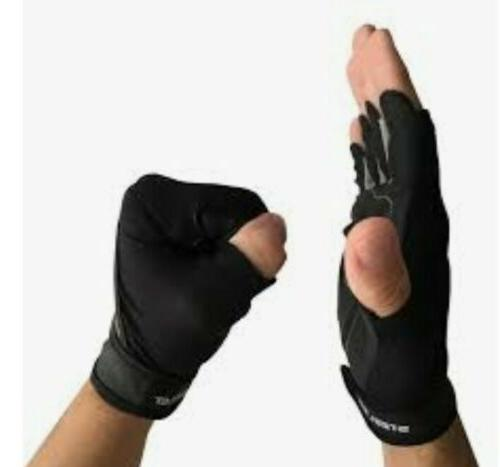 STEEL SWEAT - GLOVES crossfit Armin Small S
