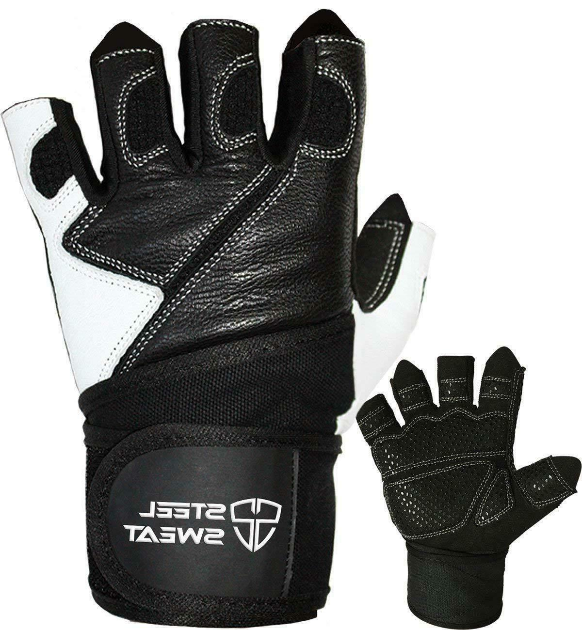 weightlifting gloves for workout gym and fitness
