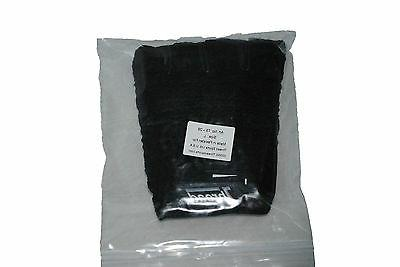 WEIGHTLIFTING,TRAINING BLACK COLOR