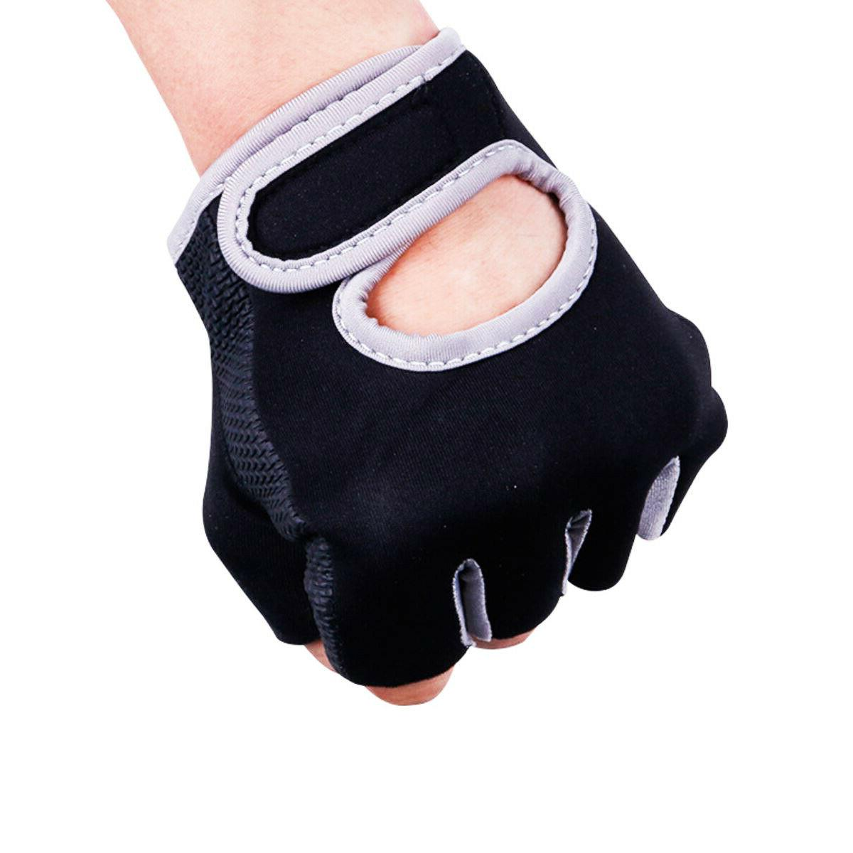 Women Finger Work Out Sport Weight