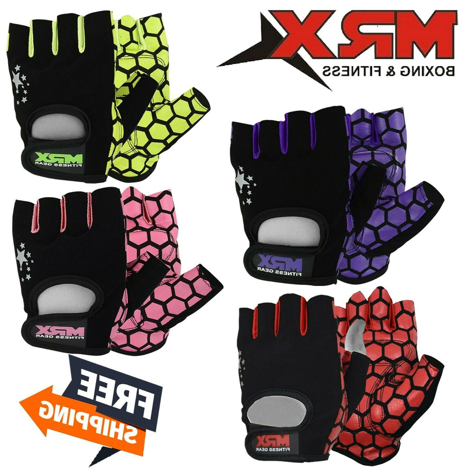 womens weightlifting gloves gym fitness training short
