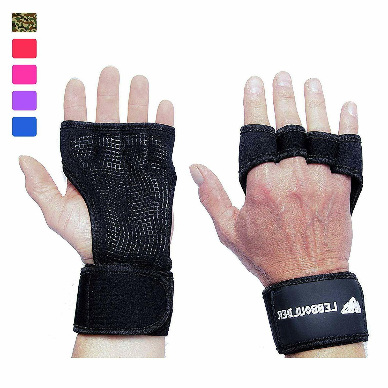 workout gloves gym gloves weight lifting gloves