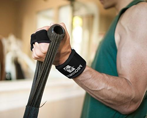 Workout With Best Weight Lifting,