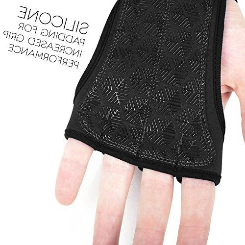 Workout Gloves With Best Workout Weight Workouts