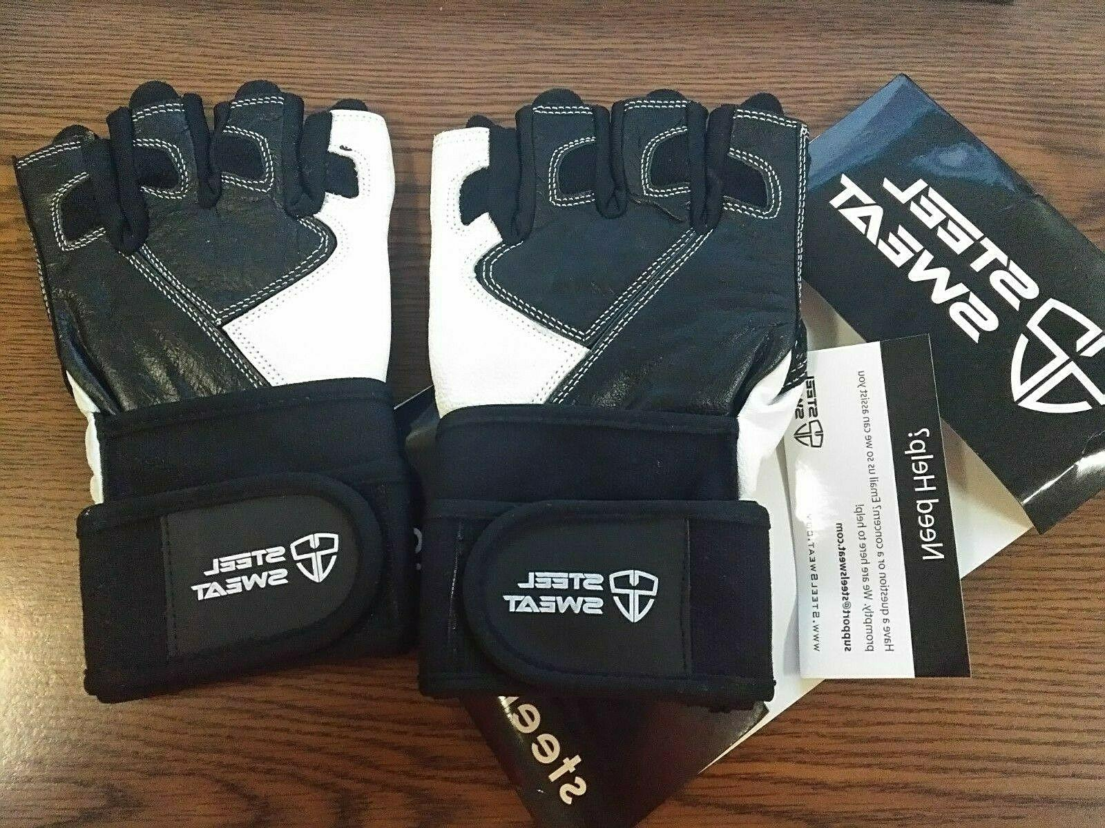 workout gloves xl best for weightlifting gym