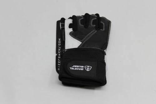 zed weight lifting gloves workout and gym