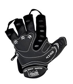 2017 tips 2 weightlifting gloves