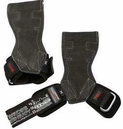 lifting grips pro weight gloves best heavy