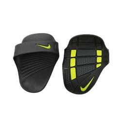 New Nike 0192-029 Alpha Training Grip Weight Lifting Fitness