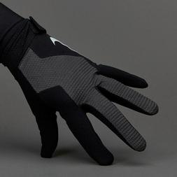 New Nike Men's Extreme Cross Training Gloves XL Athletic Wor