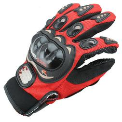 Outdoor Sports Protective Gloves Training Exercise Bodybuild