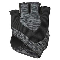 Harbinger Palm Guards Women's Palm Guards Minimalist Weightl