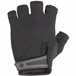 Power Gloves Non-Wristwrap Weightlifting With StretchBack Me