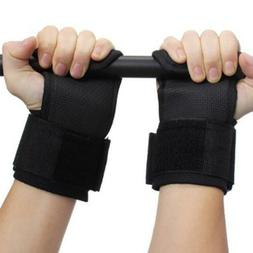 Protector Dumbbells Weight Lifting Palm Equipment Adjustable