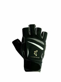 The Official Glove of Marshawn Lynch - Bionic Gloves Beast M