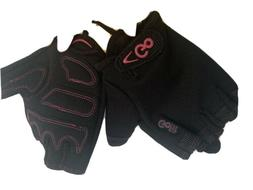training gym weight lift womens gloves
