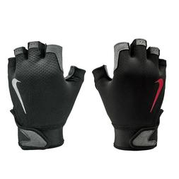Nike Ultimate Heavyweight Fitness Gym Gloves Workout Weight