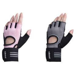 unisex weightlifting gloves gym exercise fitness workout