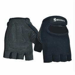 Weight Lifting Gloves Great for Pull Ups Cross Training WODs