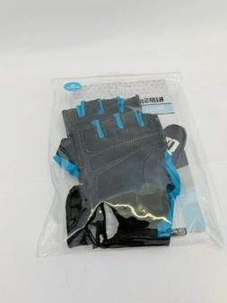 Weight Lifting Gloves Gym Gloves, sports, sparring gloves ,