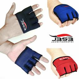 Weight Lifting Gloves Sport Fitness Gym Exercise Training Ha