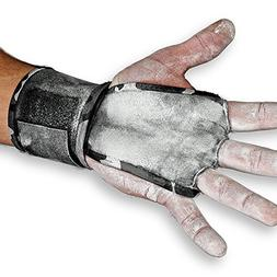 JerkFit WODies Full Palm Protection to Reduce Hand Tearing W