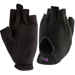 Nike Women's Fundamental Training Crossfit Gloves II Weightl