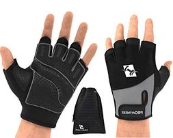 ProFitness Workout Glove 4
