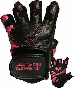 workout gloves best for weightlifting gym fitness